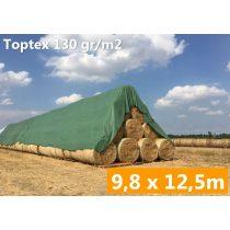 Kazaltakaró (Toptex130) 9,8mx12,5m