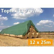 Kazaltakaró (Toptex130) 12mx25m